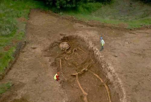 ghatotkach-skeleton