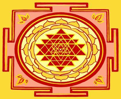 sri chakra mantra in tamil pdf