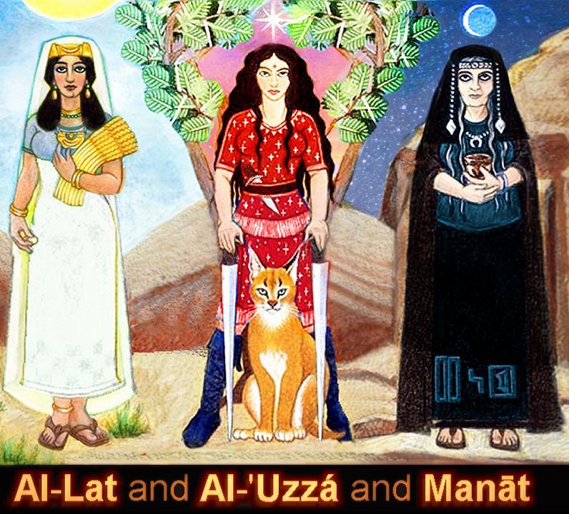 muslim single women in luna Browse all baguianga single men or baguianga single women  or muslim singles we have it all  gay men, older women seeking younger men .