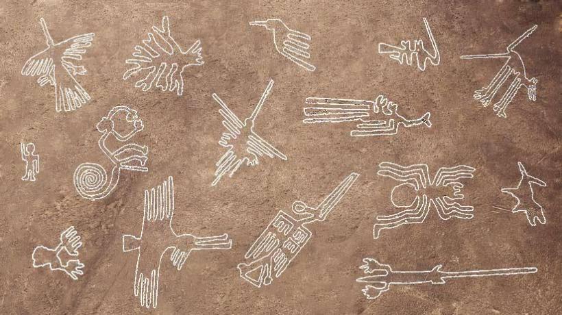 ajab-jankari-omg-facts-mysterious-nazca-lines-नाज़का लाइन्स