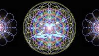 12 Strand DNA Activation Mantra
