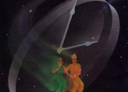 Theory of Relativity, Time Travel in Bhagavata Purana & Tripura Rahasya