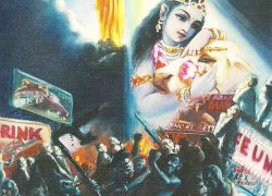 Kali Yuga Timeline : Started on 24 January 3102 BCE at 02:27:30