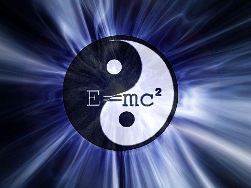 Einstein Mass Energy Equivalence in Bhagavad Gita