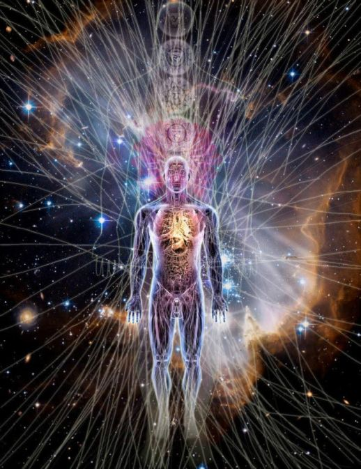 Mantras Are Frequencies That Can Heal Kill And Transcend Mantra