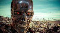 Artificial Intelligence (A.I), Robotics in Yoga Vasistha