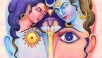 Meaning & Significance of Maha Shivaratri