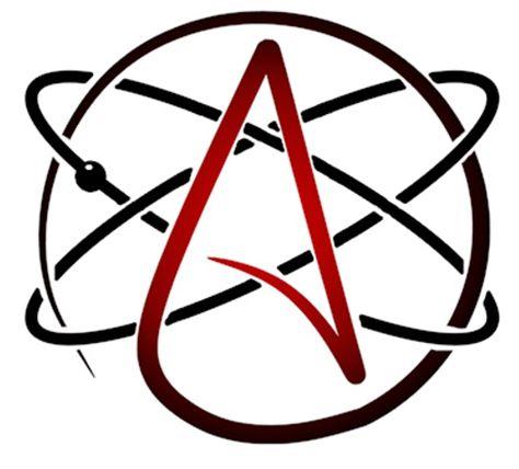 Atheism originated as Charvaka or Barhaspatya sutras in Vedas