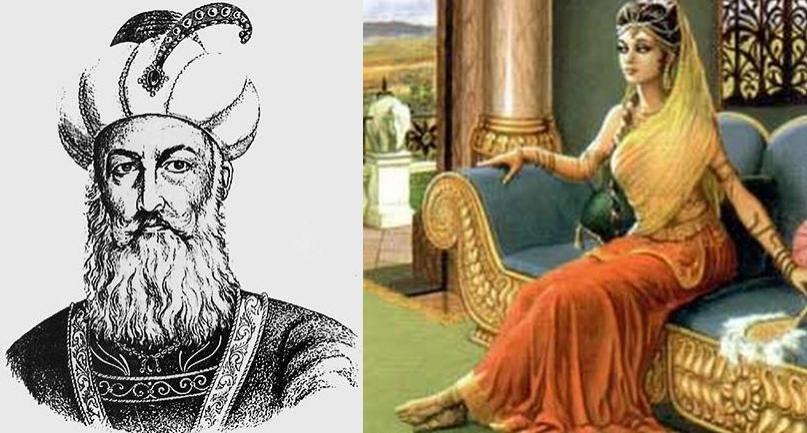 mohammad ghazni indian history
