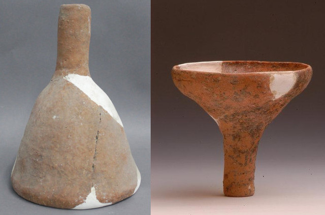 5000 years ancient china beer mijaya funnel.jpg