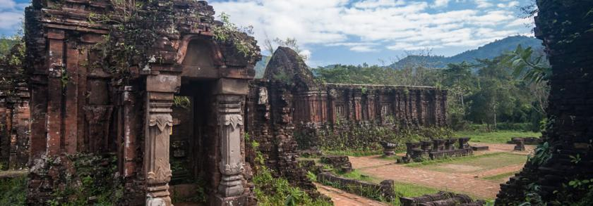 myson sanctuary vietnam