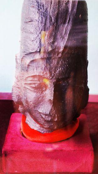 vietnam vishnu statue