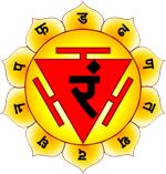 manipura ram