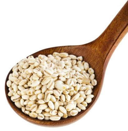 pearl barley health benefits