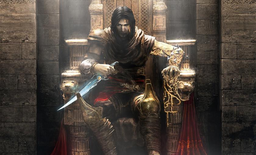 Hiranya Kashmir King