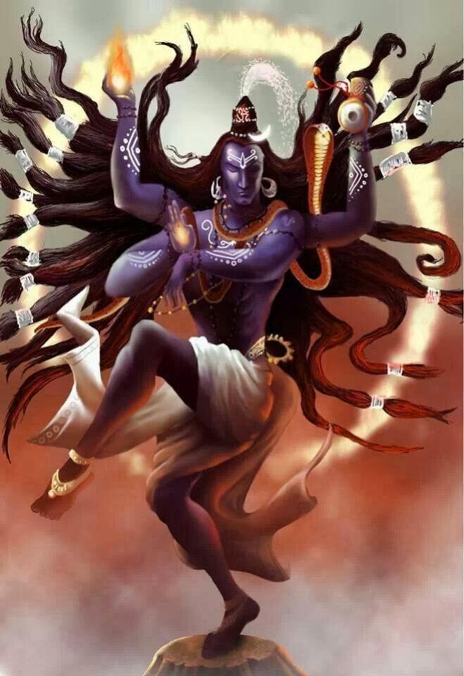 maheswara sutra
