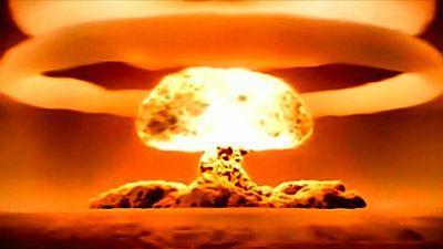 brahmastra nuclear explosion