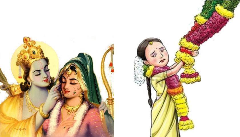 Child Marriage Myth