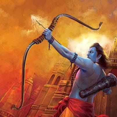 ramayana padma purana