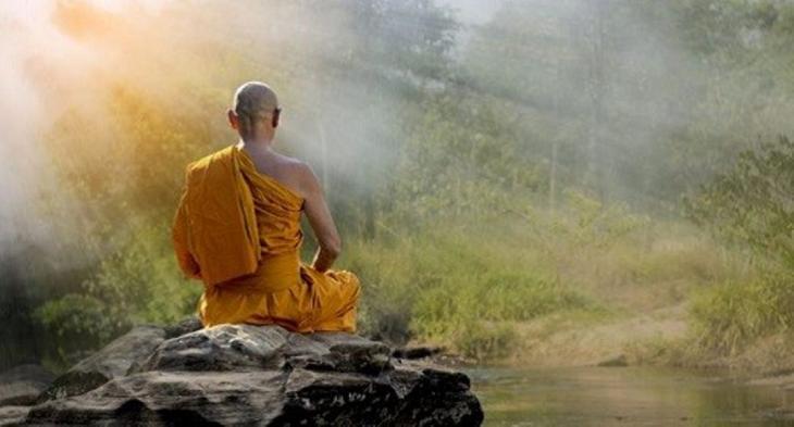 Adi Buddha