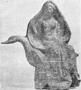 goddess saraswati arabia