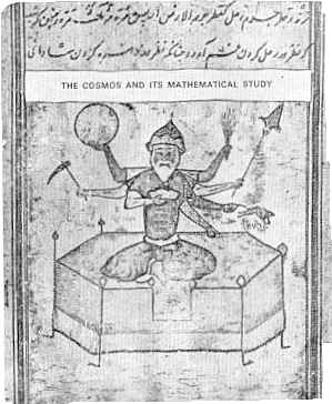 Image result for vedic past of pre islamic arabia