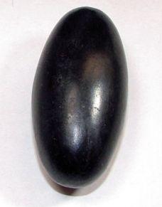 salagrama stone