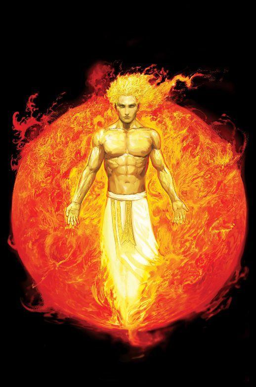 Surya Siddhanta